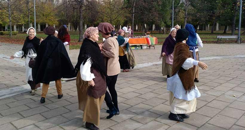 danzas-medievales