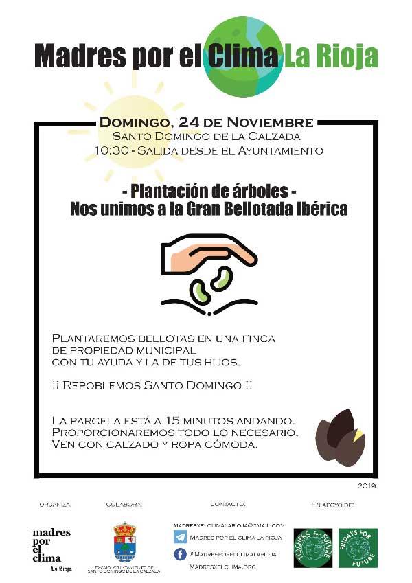 gran-bellotada-iberica-en-La-Rioja