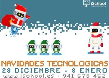 iSchool_Banner_Navidad_2020
