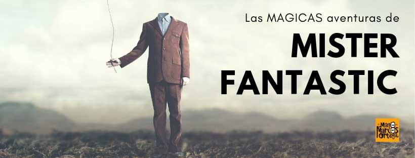 magicas-aventuras-mister-fantastic
