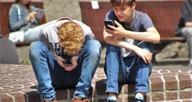 seccion-planes-con-adolescentes-en-El-Balcon-de-mateo