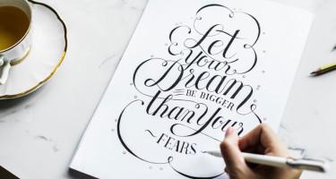 taller-de-lettering-valle-camacho-friends-family