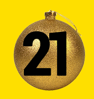 actividades-Navidad-21-diciembre