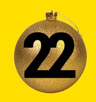 actividades-Navidad-22-diciembre
