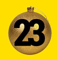 actividades-Navidad-23-diciembre