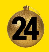 actividades-Navidad-24-diciembre