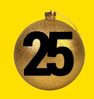 actividades-Navidad-25-diciembre