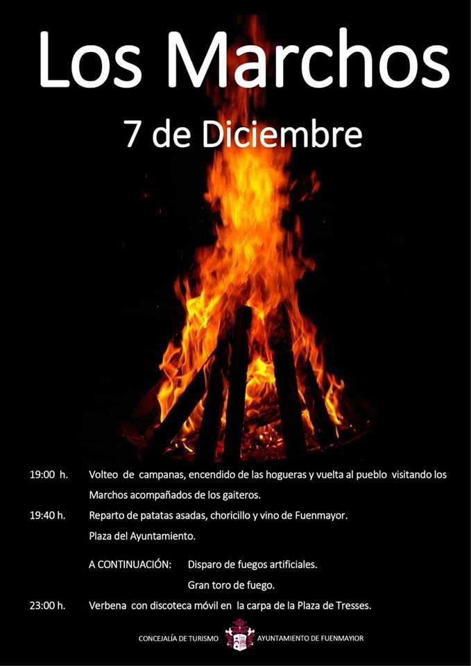 Fiesta-de-Los-Marchos-Fuenmayor