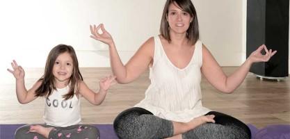 Yoga-concilia-espacioSOY