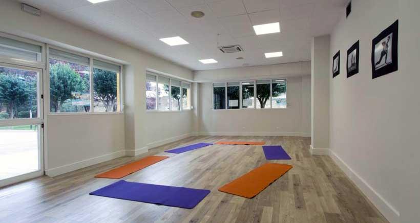 sala-yoga-espacioSoy