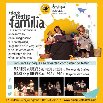 taller-teatro-familia