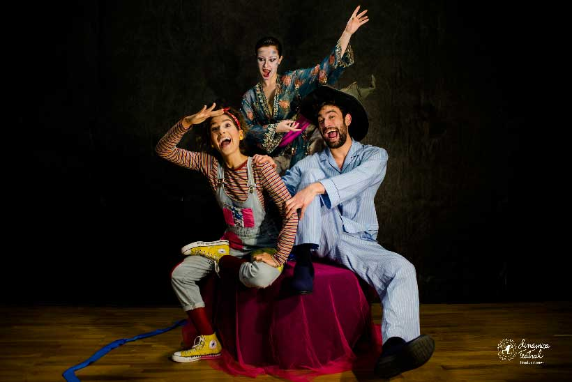 De-aventuras-Dinamica-Teatral