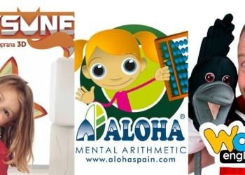Talleres-gratuitos-de-Aloha-y-Kitsune