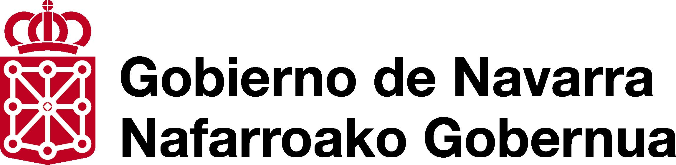 GN-v2-2c