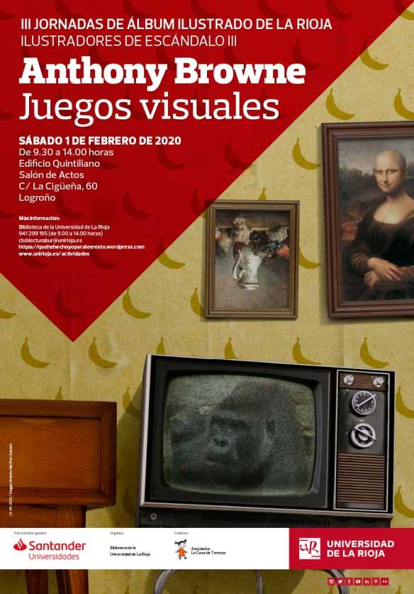 Jornadas-album-ilustrado
