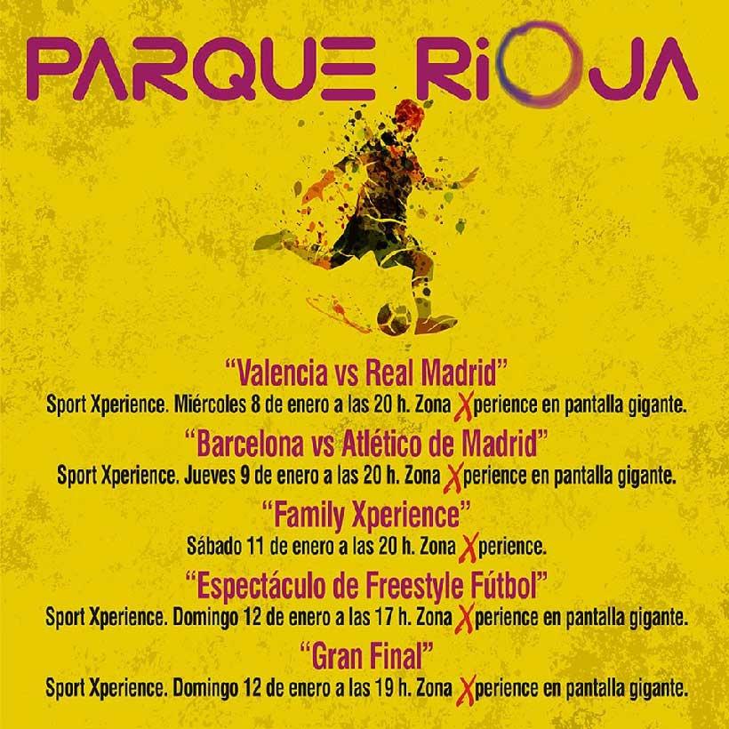 Parque-Rioja-freestyle-futbol