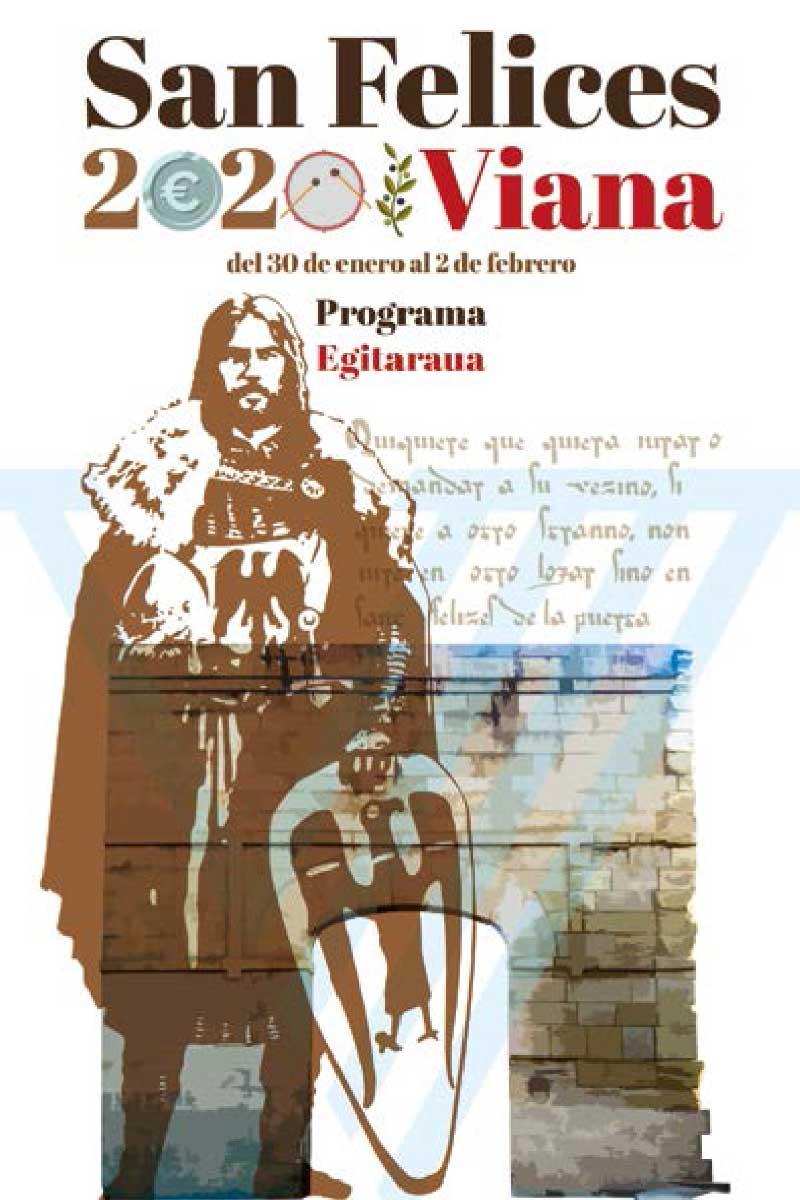 Programa-san-felicies-viana-2020