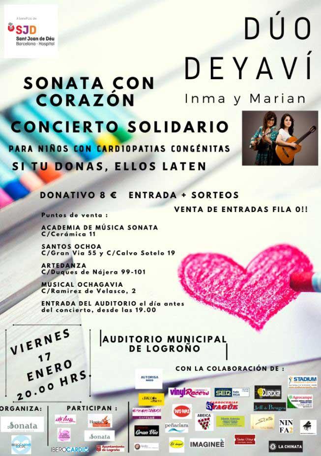 Sonata-con-corazon