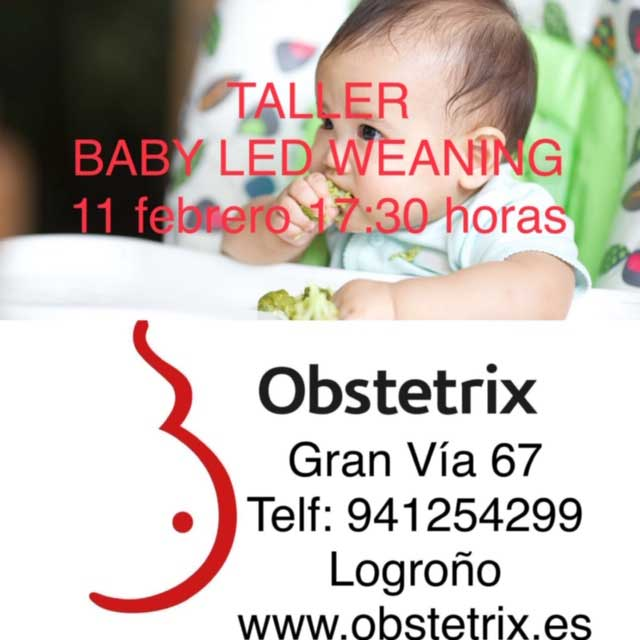 Taller-baby-led-weaning-obstetrix