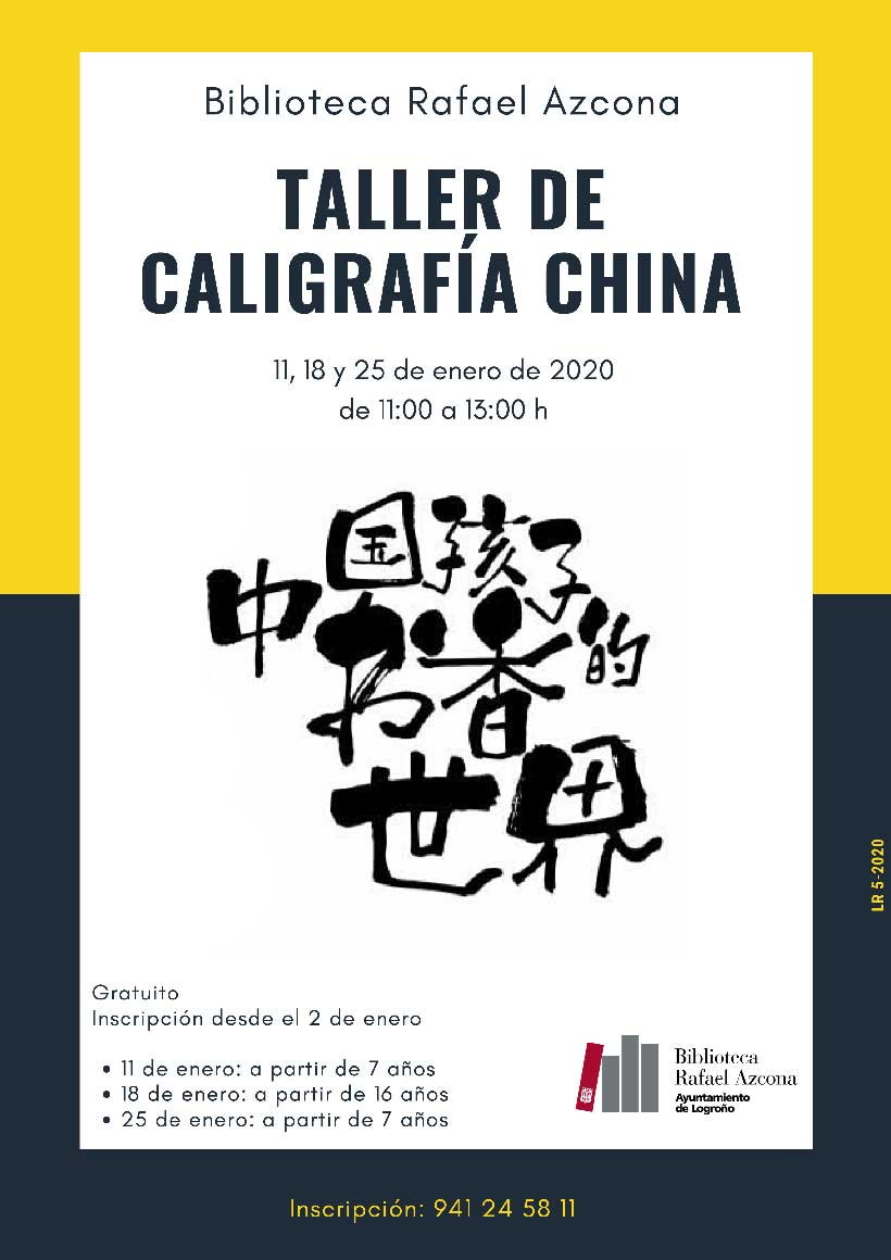 Taller-caligrafia-china