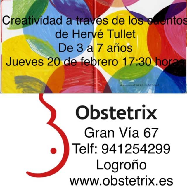 Taller-creatividad-obstetrix