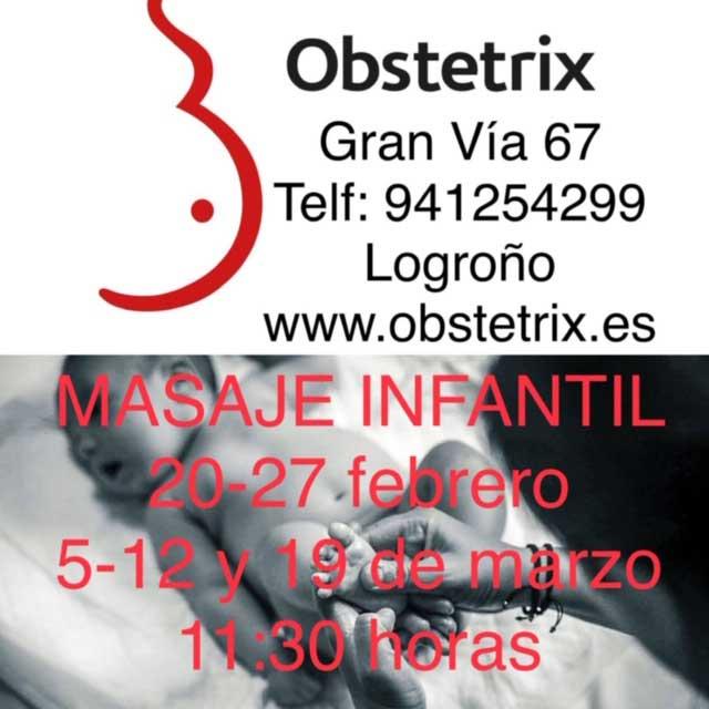 Taller-masaje-infantil-Obstetrix