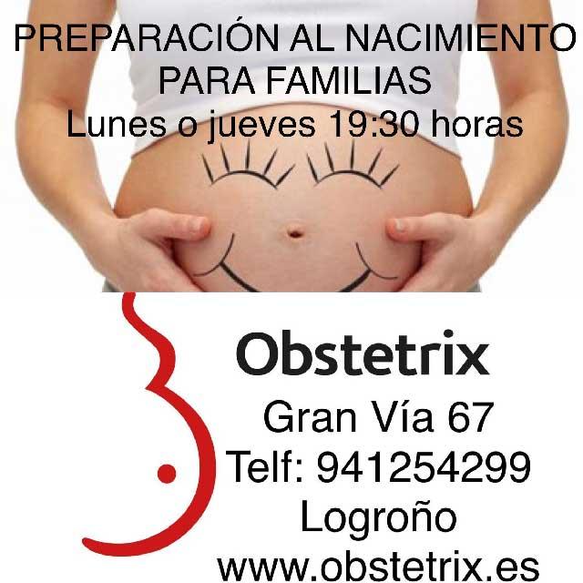 Taller-preparacion-nacimiento-obstetrix