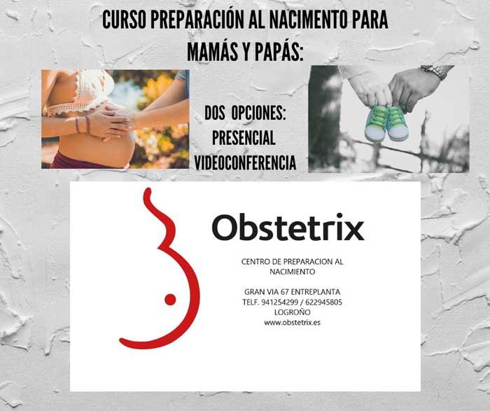 actividades-obstetrix-curso-preparacion-nacimiento-logrono