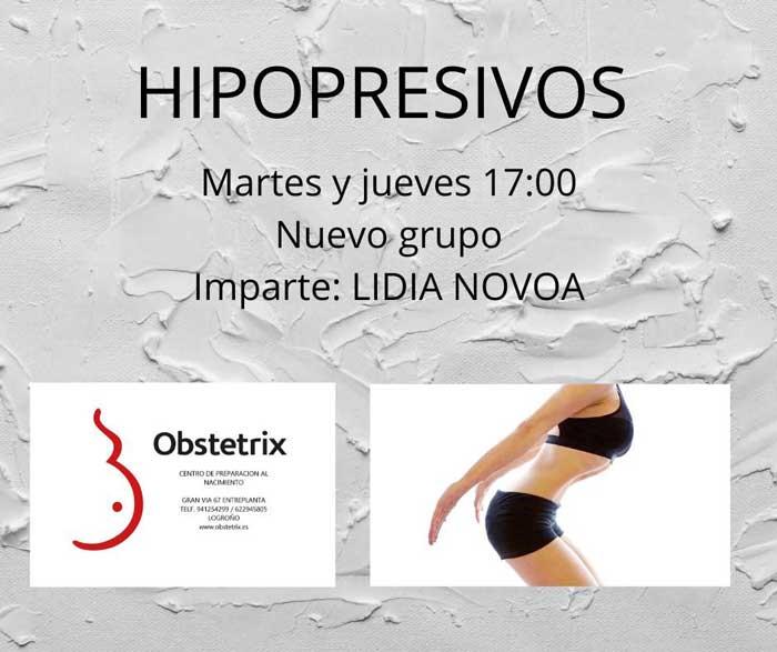 actividades-obstetrix-hipopresivos-logrono