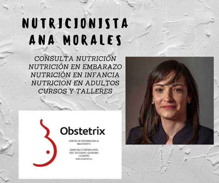 actividades-obstetrix--nutricionista