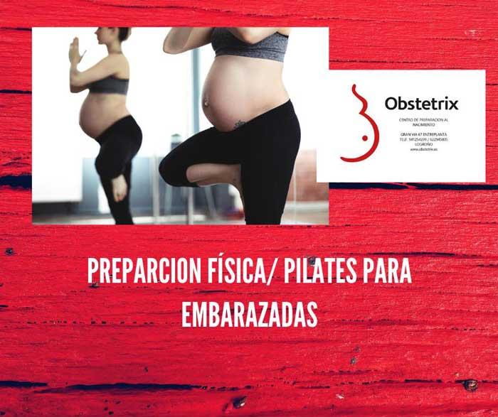 actividades-obstetrix-pilates-embarazadas-logrono