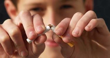 familias-sin-humo