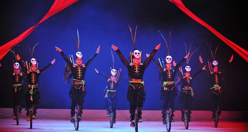 gran-circo-acrobatico-de-china