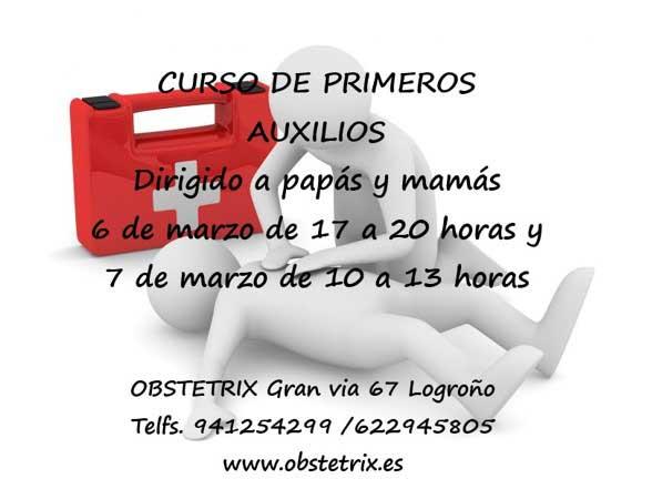 obstetrix-marzo