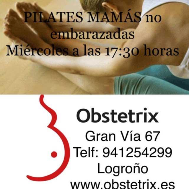 taller-pilates-no-embarazadas