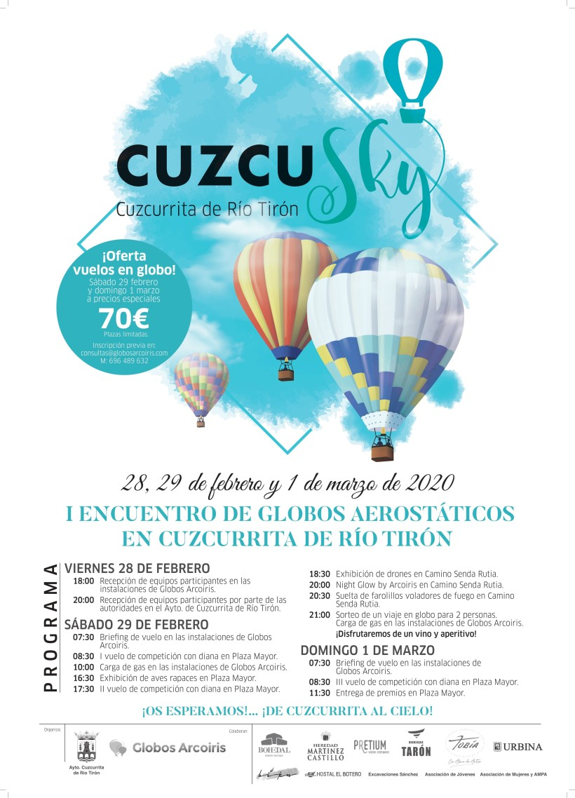 Cuzcusky-2020