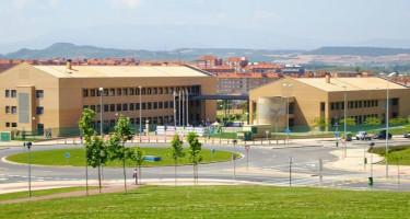 Colegio-Juan-Yague-Logrono