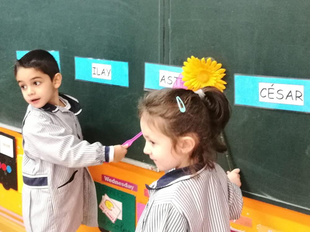 Escolapios Logroño 3