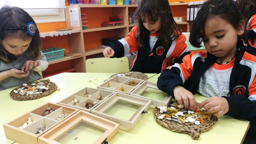 Escolapios Logroño 4