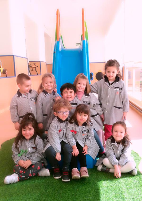 Escolapios Logroño 6