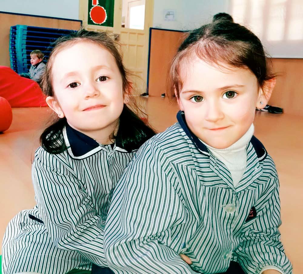 Escolapios Logroño 7
