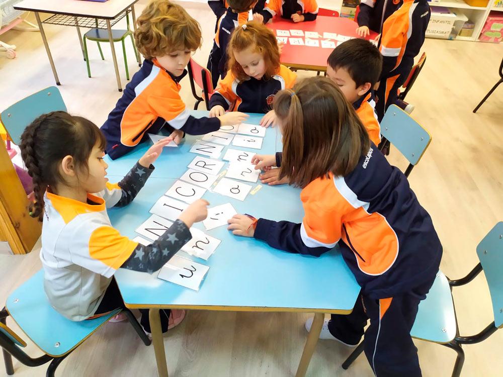 Escolapios Logroño 8