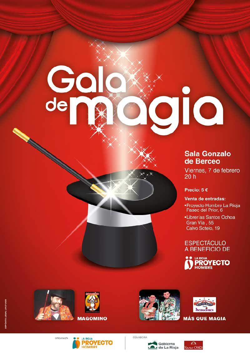 Gala-de-Magia-proyecto-hombreGala-de-Magia-proyecto-hombre