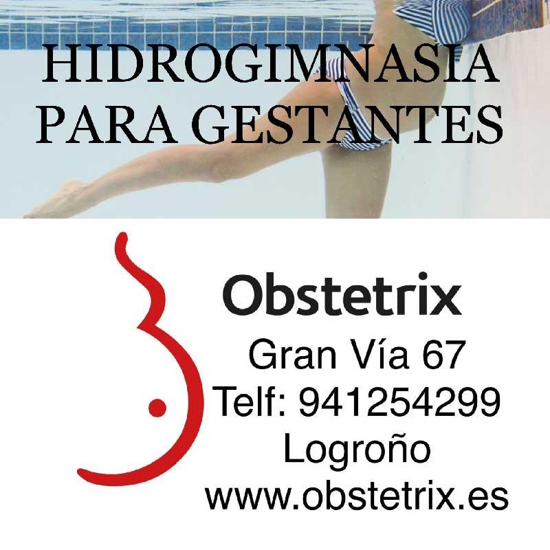 Hidrogimnasia Obstetrix