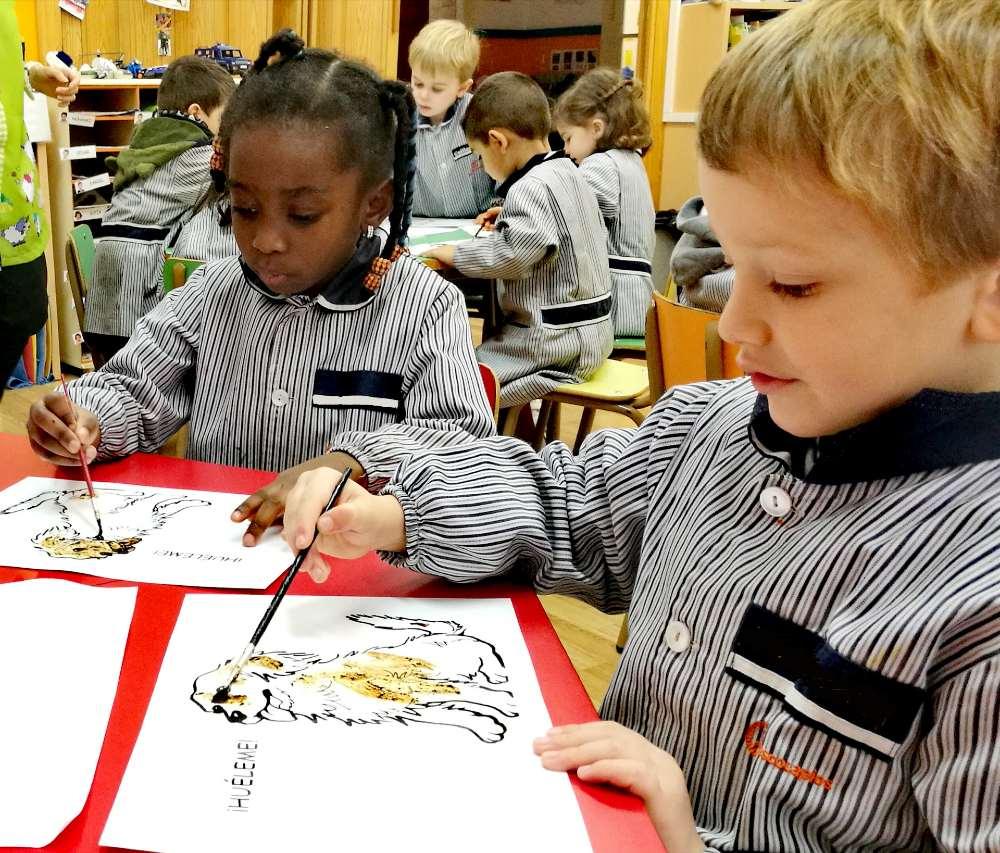 Escolapios Logroño 1