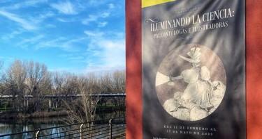 Iluminando-la-ciencia-paleontologas-e-ilustradoras