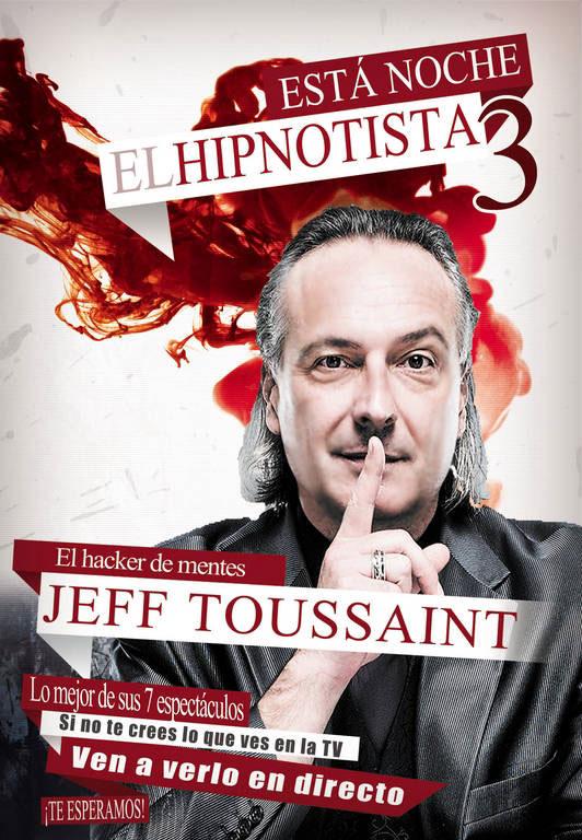 Jeff-Toussaint-el-hipnotista-en-logrono