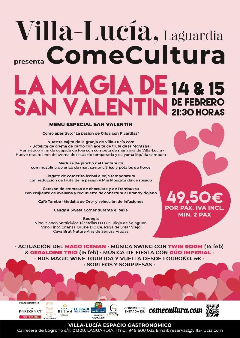 La-Magia-de-San-Valentin-2020