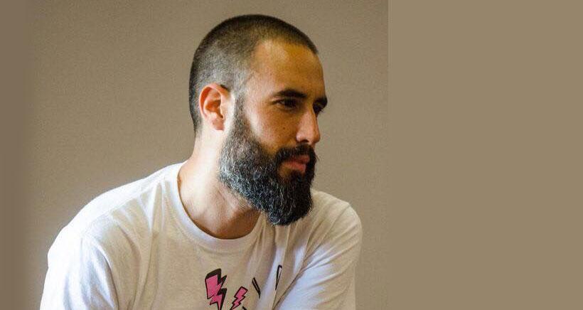 El vídeojuego como espacio de cultura compartido, taller con Lucas Ramada