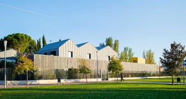 Monstessori-schoolhouse-logrono